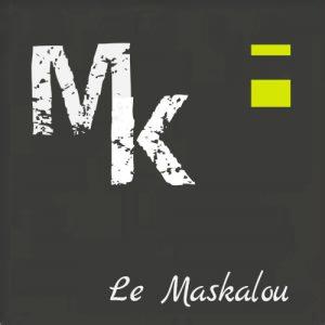 LE MASKALOU